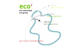 eco^external