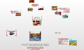 Copy of Royal Decameron Barú