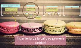 Copy of  Problemas de calidad y Variabilidad funcional