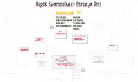 Aspek Swamedikasi