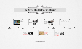 DSOC2 - The Holocaust Begins 804