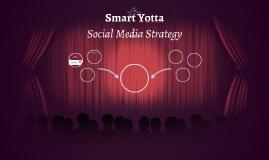 Smart Yotta