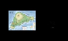 Rapan Nui