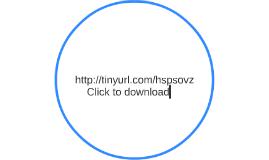 Turbotax premier 2007 download.