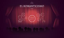 Contexto histórico del Romanticismo a España