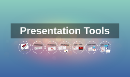Tech Tools for Students