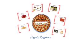 Copy of Het pizzamodel van leesbevordering