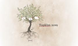 Topklas 2019