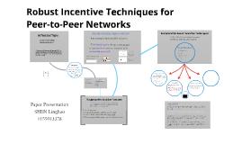 Copy of Network Economics Presentation