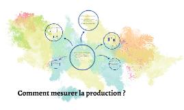 Copy of Thème 1 Q2 - Entreprises et production