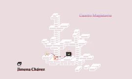 Jimena Chávez