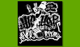 rising up rap