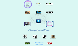 Streaming Services and Devices