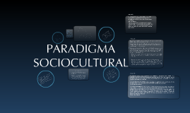 Copy of Paradigma Sociocultural