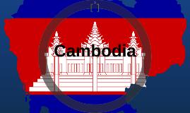 Copy of Cambodia