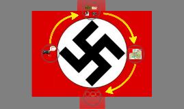 De moord op de Joden