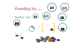 Copy of Counting!