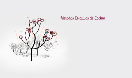 Copy of Métodos Creativos 1