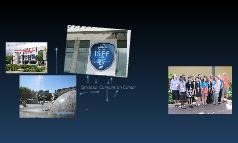 Intel ISEF 2010