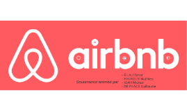Copy of Airbnb
