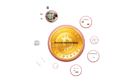 Úvod do Bitcoinu @ Paralelní Polis