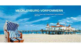 Mecklemburg-Vorpommer