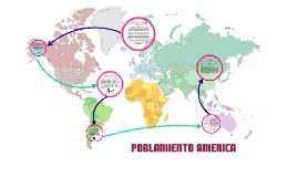 Copy of POBLAMIENTO DE AMERICA
