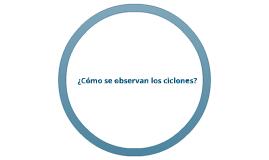 Huracanes_Bosatta_Delfina