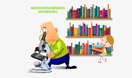 Copy of Copy of MICROORGANISMOS EFICIENTES