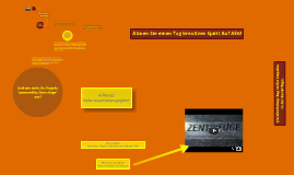 Powered by Zentrifuge