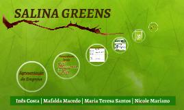 SALINA GREENS 3