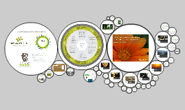 Biomimicry & the Living Building Challenge - Abridged