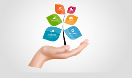 Copy of Business Flourish - Free Prezi template