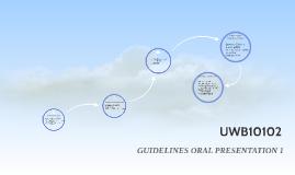 UWB10102