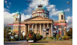 Egyházmegyei fenntartók