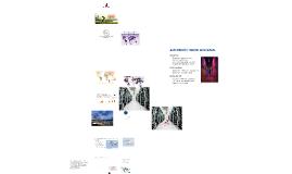 Copy of International Data Center
