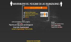 EVALUACIÓN DEL DESEMPEÑO Y ADMINISTRACIÓN DE COMPENSACIONES.