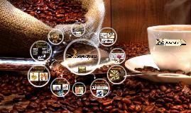 Shanuyaku Café