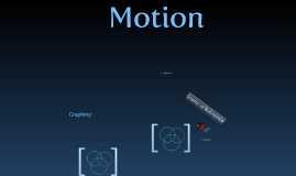 Copy of Motion