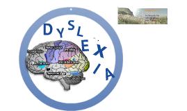 Overcoming Dyslexia Presentation