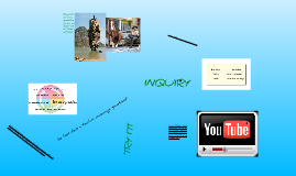 Copy of K-2 Questioning and Inquiry