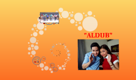 Copy of ALDUB