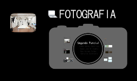 Copy of Fotographie - Workflow
