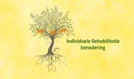 Individuele Rehabilitatie benadering