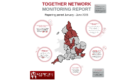 Copy of TOGETHER NETWORK REPORT