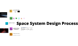 Upload of Space System Design Process2