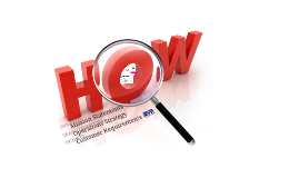 Operations Strategy & Customer Requirements
