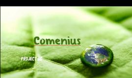 Copy of Comenius