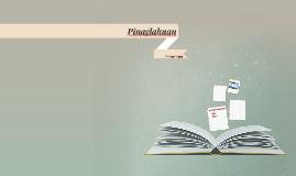 Copy of Pinaglahuan