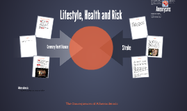Lifestyle, Health and Risk